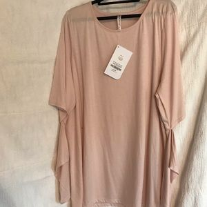 NWT Fableticss top!